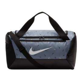 Nike-BA6044-011
