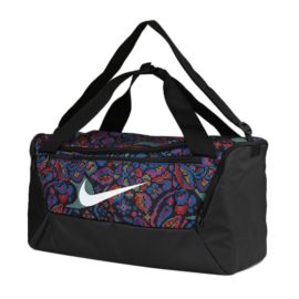 Nike-BA6045-010