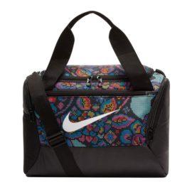 Nike-BA6046-010