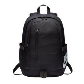 Nike-BA6103-013