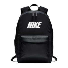 Nike-BA6393-010