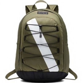 Nike-BA6607-222