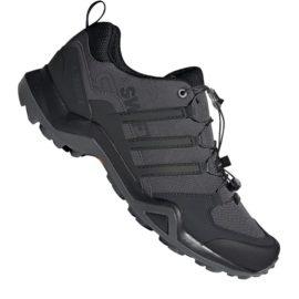 adidas-BC0390