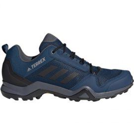 adidas-BC0527