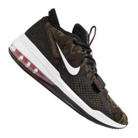 Nike-BV0651-004