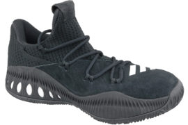 adidas Crazy Explosive Low BY2867