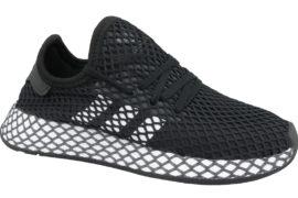 adidas Originals Deerupt Runner J CG6840