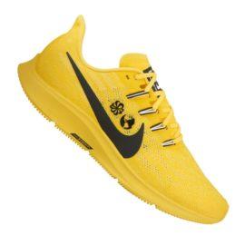 Nike-CI1723-700