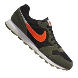 310658c88 Značková športová obuv a tenisky Adidas Nike Puma Reebok|SHOPLINE.sk