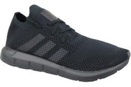 Adidas Swift Run Primeknit CQ2893