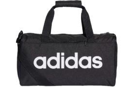adidas Linear Core Duffel XS Bag DT4818