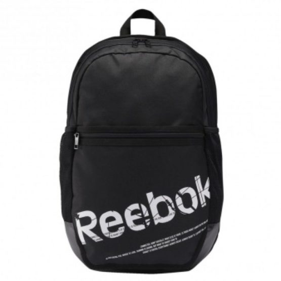 Reebok-EC5431