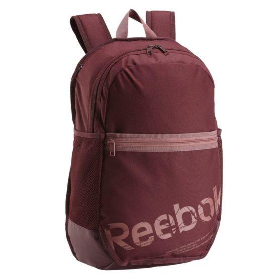 Reebok-EC5433