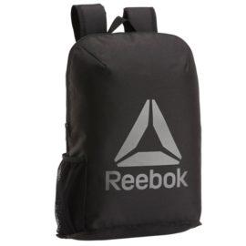 Reebok-EC5518
