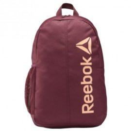 Reebok-EC5525