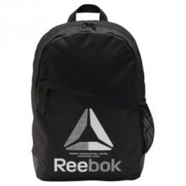 Reebok-EC5573