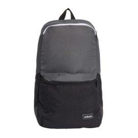 69916cff1 ruksaky, školské batohy | Shopline.sk