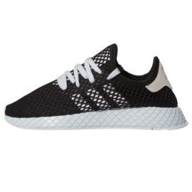 adidas ORIGINALS-EE5778