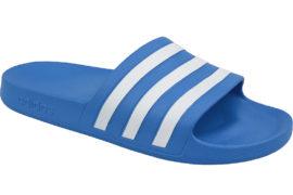 adidas Adilette Aqua F35541