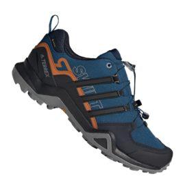 adidas-G26553