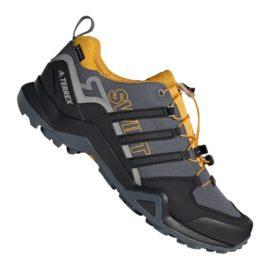 adidas-G26555