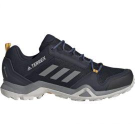 adidas-G26577