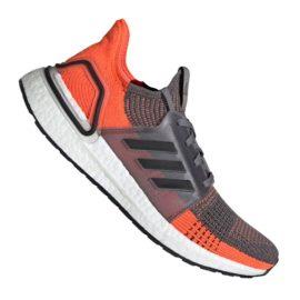 adidas-G27517