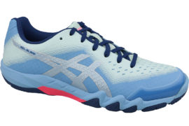 Asics Gel-Blade 6 R753N-400