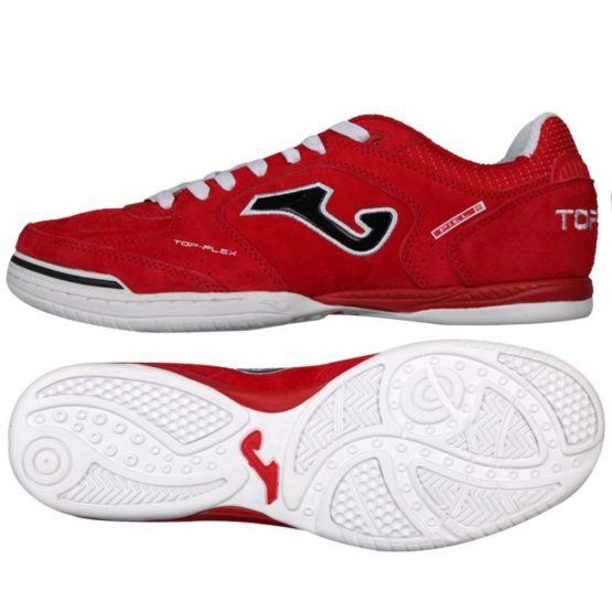 Joma-TOPNS.806.IN