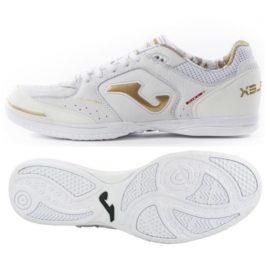 Joma-TOPS.902.IN