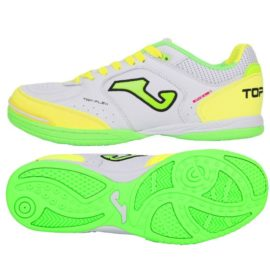 Joma-TOPW.920.IN