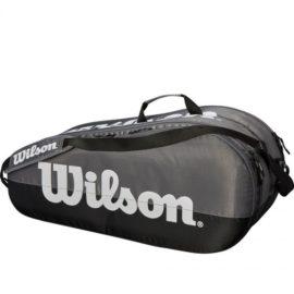 Wilson-WRZ854909