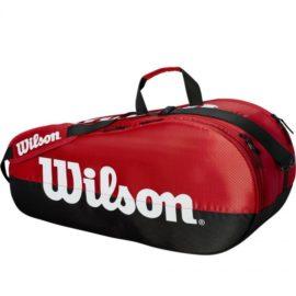Wilson-WRZ857909