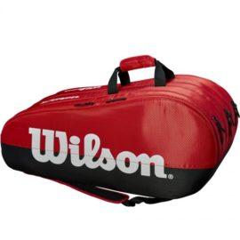 Wilson-WRZ857915