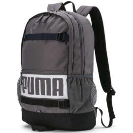 Puma-074706-25
