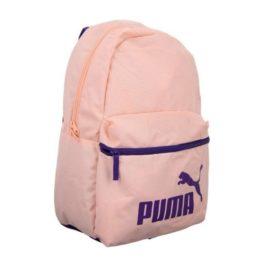Puma-075487-14