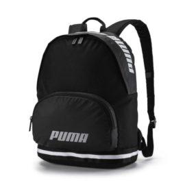 Puma-075709-01