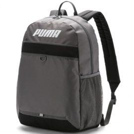 Puma-076724-02
