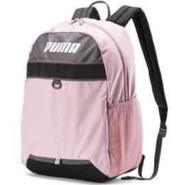 Puma-076724-04
