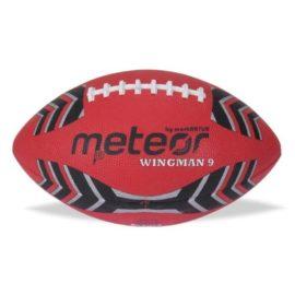 Meteor-13012