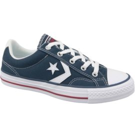 Converse-144150C