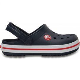Crocs-204537 485