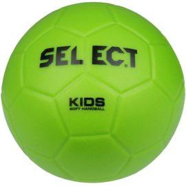 Select-2770147444