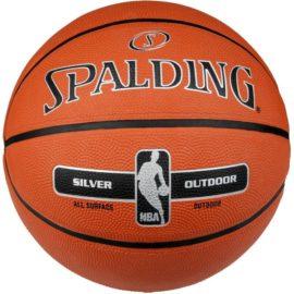 Spalding-3001592010017