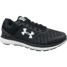 Under Armour-3021253-003