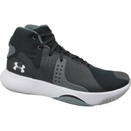 Under Armour-3021266-004