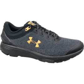 Under Armour-3021949-005