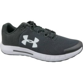 Under Armour-3021953-001