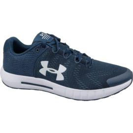 Under Armour-3021953-401