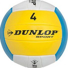 Dunlop-305602